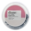 "Diane Jumbo Pins 100 Count Black Tub (26264)<br><br><span style=""color:#FF0101""><b>12 or More=Unit Price $1.76</b></span style><br>Case Pack Info: 48 Units"