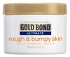 "Gold Bond Ultimate Rough & Bumpy Skin Cream 8oz Jar (26472)<br><br><span style=""color:#FF0101""><b>Buy 12 or More = $8.74</b></span style><br>Case Pack Info: 12 Units"