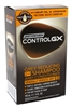Just For Men Control Gx 4oz Shampoo 2-N-1 Grey Reduce Boxd (28206)<br><br><br>Case Pack Info: 12 Units