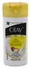 Olay Body Wash Ultra Moisture 3oz (12 Pieces) (29599)<br><br><br>Case Pack Info: 2 Units