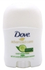 Dove Deodorant 0.5oz Cool Essentials (12 Pieces) (30018)<br><br><br>Case Pack Info: 3 Units