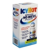 "Icy Hot Medicated No Mess Applicator Max-Strength 2.5oz (30036)<br><br><span style=""color:#FF0101""><b>Buy 12 or More = $4.80</b></span style><br>Case Pack Info: 24 Units"