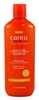 Cantu Natural Hair Shampoo Cleansing 13.5oz(Sulfate-Free) (30706)<br><br><br>Case Pack Info: 12 Units