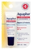 Aquaphor Lip Protectant Spf#30 0.35oz (6 Pieces) Display (31306)<br><br><br>Case Pack Info: 8 Units