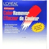 "Loreal Effasol Color Remover (12 Pieces) Pks. (31910)<br><span style=""color:#FF0101"">(ON SPECIAL 15% OFF)</span style><br><span style=""color:#FF0101""><b>Buy 1 or More = Special Price $33.35</b></span style><br>Case Pack Info: 6 Units"