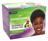 Lusters Shortlooks Kit Texturizer (33280)<br><br><br>Case Pack Info: 12 Units