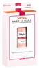"Sally Hansen Hard As Nails Natural Tint 0.45oz (33902)<br><br><span style=""color:#FF0101""><b>Buy 12 or More = $1.97</b></span style><br>Case Pack Info: 48 Units"