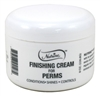 "Nutrine Finishing Cream 8oz (For Perms) (36857)<br><br><span style=""color:#FF0101""><b>Buy 12 or More = $4.06</b></span style><br>Case Pack Info: 12 Units"