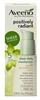 Aveeno Positively Radiant Sheer Moisturizer Spf#30 2.5oz (37752)<br><br><br>Case Pack Info: 12 Units