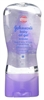 Johnsons Baby Oil Gel Lavender 6.5oz (37767)<br><br><br>Case Pack Info: 24 Units