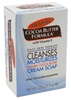 Palmers Cocoa Butter Soap With Vitamin-E 3.5oz (38350)<br><br><br>Case Pack Info: 12 Units