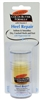 Palmers Cocoa Butter Heel Repair Stick 0.9oz (38426)<br><br><br>Case Pack Info: 6 Units