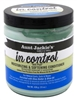 Aunt Jackies In Control Moist/ Soften Conditioner 15oz Jar (39954)<br><br><br>Case Pack Info: 12 Units