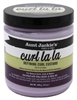 Aunt Jackies Curl La La Defining Curl Custard 15oz Jar (40001)<br><br><br>Case Pack Info: 12 Units