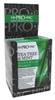 Hi-Pro-Pac Pks Tea Tree And Mint 1.75oz (12 Pieces) (40056)<br><br><br>Case Pack Info: 12 Units