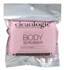 "Clean Logic Exfoliating Body Scrubber (40178)<br><br><span style=""color:#FF0101""><b>Buy 12 or More = $1.97</b></span style><br>Case Pack Info: 48 Units"