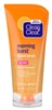 Clean & Clear Morning Burst Facial Scrub 5oz (Oil-Free) (40386)<br><br><br>Case Pack Info: 24 Units