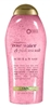 Ogx Body Scrub & Wash Rose Water & Pink Sea Salt 19.5oz (40970)<br><br><br>Case Pack Info: 4 Units