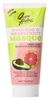 "Queen Helene Tube Avocado & Grapefruit Facial Masque 6oz (41169)<br><br><span style=""color:#FF0101""><b>12 or More=Unit Price $2.72</b></span style><br>Case Pack Info: 6 Units"