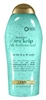 Ogx Body Scrub & Wash Sea Kelp 19.5oz (41198)<br><br><br>Case Pack Info: 4 Units