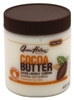 "Queen Helene Jar Cocoa Butter Face & Body Creme 4.8oz (41210)<br><br><span style=""color:#FF0101""><b>12 or More=Unit Price $2.09</b></span style><br>Case Pack Info: 6 Units"
