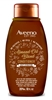 Aveeno Conditioner Almond Oil Blend 12oz (41273)<br><br><br>Case Pack Info: 4 Units