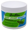 "Queen Helene Jar Mint Julep Masque 12oz (41460)<br><br><span style=""color:#FF0101""><b>12 or More=Unit Price $3.60</b></span style><br>Case Pack Info: 12 Units"
