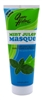 "Queen Helene Tube Mint Julep Masque 8oz (41475)<br><br><span style=""color:#FF0101""><b>Buy 12 or More = $2.38</b></span style><br>Case Pack Info: 6 Units"