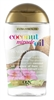 Ogx Coconut Miracle Oil Penetrating 3.3oz X-Strength (41931)<br><br><br>Case Pack Info: 6 Units