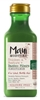 Maui Moisture Conditioner Bamboo Fibers 13oz (Thicken) (41959)<br><br><br>Case Pack Info: 4 Units