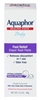 Aquaphor Baby Healing Paste 3.5oz (42722)<br><br><br>Case Pack Info: 12 Units