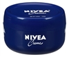 Nivea Creme Jar 6.8oz (42741)<br><br><br>Case Pack Info: 12 Units