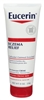 Eucerin Creme Eczema Relief 8oz Tube (42751)<br><br><br>Case Pack Info: 12 Units