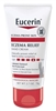 Eucerin Creme Eczema Relief Hand 2.7oz Tube (42757)<br><br><br>Case Pack Info: 12 Units