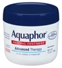 Aquaphor Healing Ointment 14oz Jar (42761)<br><br><br>Case Pack Info: 12 Units