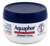 Aquaphor Healing Ointment 3.5oz Jar (42763)<br><br><br>Case Pack Info: 12 Units