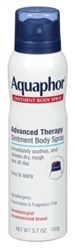 Aquaphor Ointment Body Spray 3.7oz (42764)<br><br><br>Case Pack Info: 12 Units