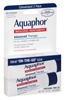 Aquaphor Healing Ointment 2 Count 0.35oz (42765)<br><br><br>Case Pack Info: 24 Units