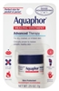 Aquaphor Healing Ointment 0.25oz Jar (6 Pieces) Display (42768)<br><br><br>Case Pack Info: 8 Units