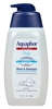 Aquaphor Baby Cleansing Wash And Shampoo 16oz Pump (42772)<br><br><br>Case Pack Info: 12 Units