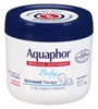 Aquaphor Baby Healing Ointment Advanced Therapy 14oz Jar (42774)<br><br><br>Case Pack Info: 12 Units