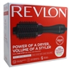 "Revlon Dryer Salon One-Step Dryer And Volumizer (42852)<br><br><span style=""color:#FF0101""><b>3 or More=Unit Price $47.50</b></span style><br>Case Pack Info: 2 Units"