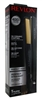 "Revlon Flat Iron 1Inch Perfect Straight 3X Ceramic (42858)<br><br><span style=""color:#FF0101""><b>Buy 3 or More = $14.54</b></span style><br>Case Pack Info: 3 Units"