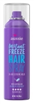 Aussie Hairspray Instant Freeze 7oz (Max Hold) (43501)<br><br><br>Case Pack Info: 12 Units
