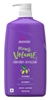 Aussie Conditioner Miracle Volume 26.2oz Pump (43508)<br><br><br>Case Pack Info: 4 Units