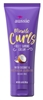 Aussie Miracle Curls Frizz Taming Cream 6.8oz(Coc+Jojoba) (43793)<br><br><br>Case Pack Info: 12 Units