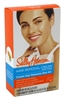 "Sally Hansen Creme Hair Remover Duo Kit For Face (44040)<br><br><span style=""color:#FF0101""><b>12 or More=Unit Price $3.74</b></span style><br>Case Pack Info: 48 Units"