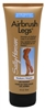 "Sally Hansen Airbrush Legs Medium 4oz Tube (44362)<br><br><span style=""color:#FF0101""><b>12 or More=Unit Price $9.80</b></span style><br>Case Pack Info: 48 Units"