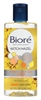 Biore Witch Hazel Toner 8oz Pore Clarifying (45816)<br><br><br>Case Pack Info: 12 Units