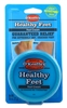 O' Keeffes Healthy Feet 3.2oz Jar (46228)<br><br><br>Case Pack Info: 6 Units